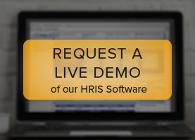 request-demo-of-hris-software