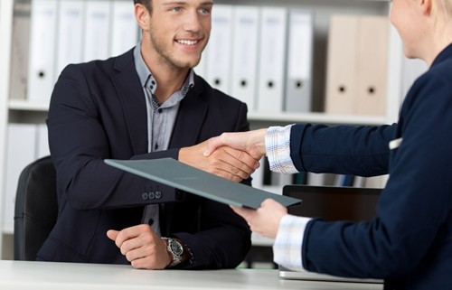 Job seekers are becoming more selective and employers have to work harder to attract the best and brightest.