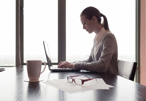 """""""Supertemps"""" are highly educated, highly-skilled employees that accept work assignments on a temporary basis, often working as an independent contractor and never staying with a company for very long."""