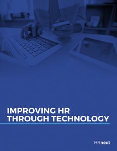hrnext-ebook-improving-hr-through-technology