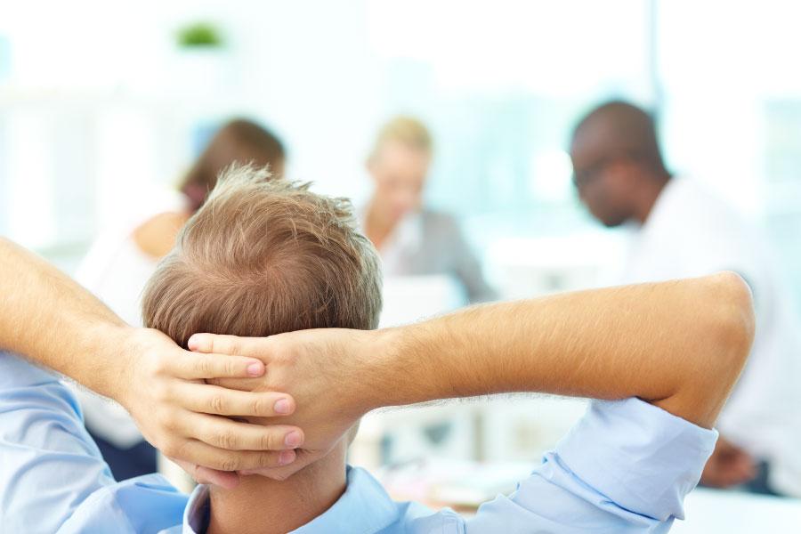 Blog | Human Capital Management | HCM | HR Software Solutions